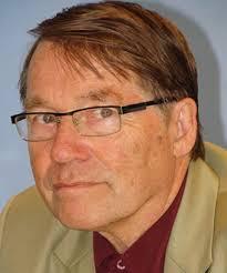 Gunnar Stålsett