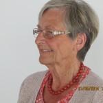 Senioruniversitetets leder Aud Helland Olsen