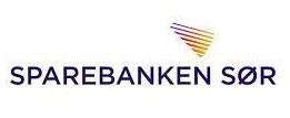 Beskjært-Logo-sparebanken-sør